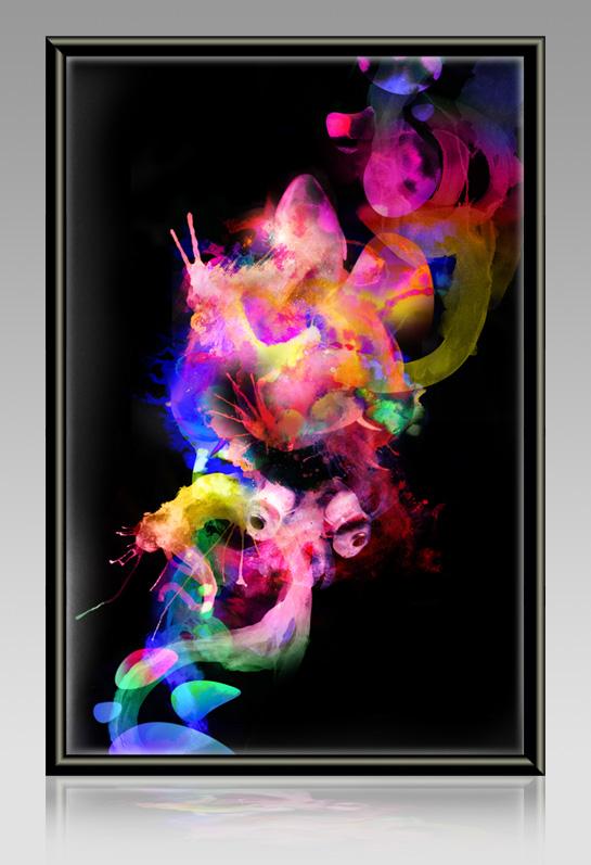 deep_see_poster_1_web1.jpg
