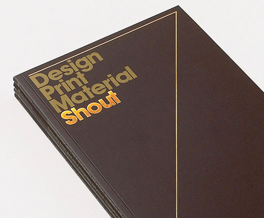 designproject2.jpg