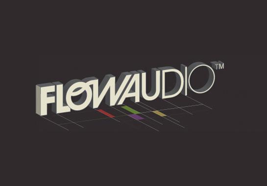 flowaudio.jpg