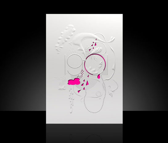 fluidesign.jpg