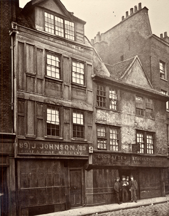 ghostsofoldlondon.jpg