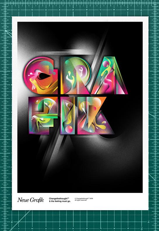 grafik_clipped.jpg