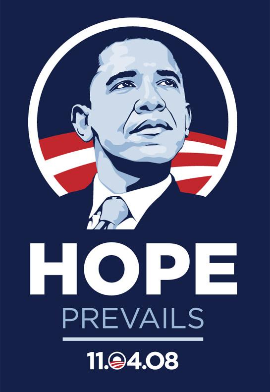 hopeprevails.jpg