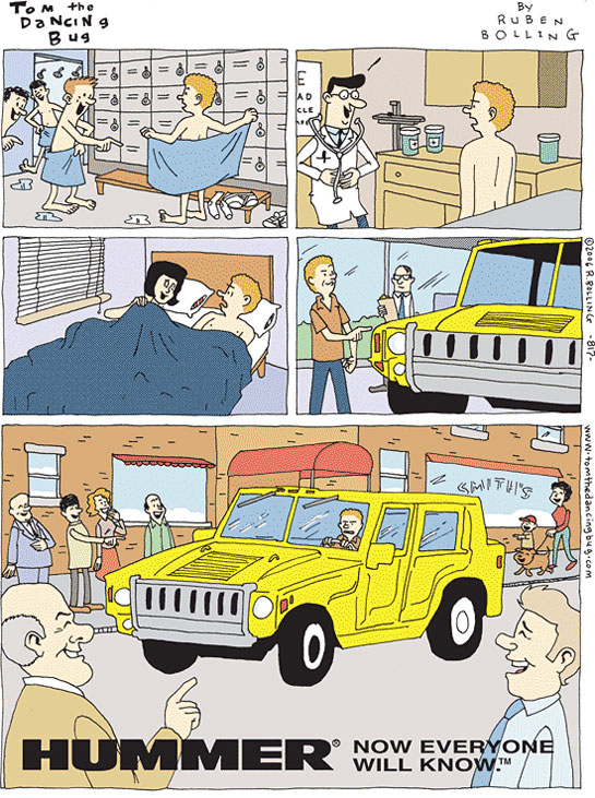 hummercomic.jpg