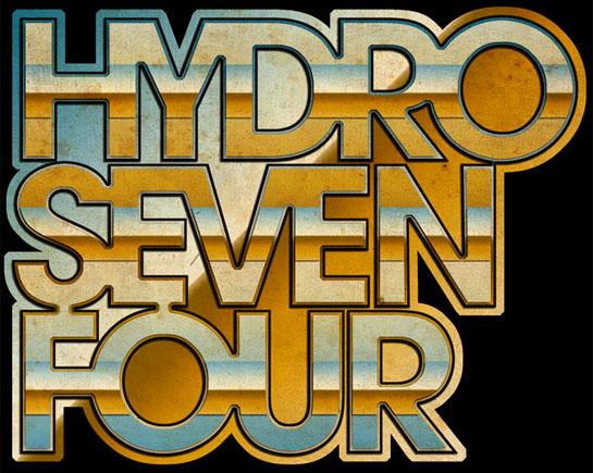hydro74updates.jpg