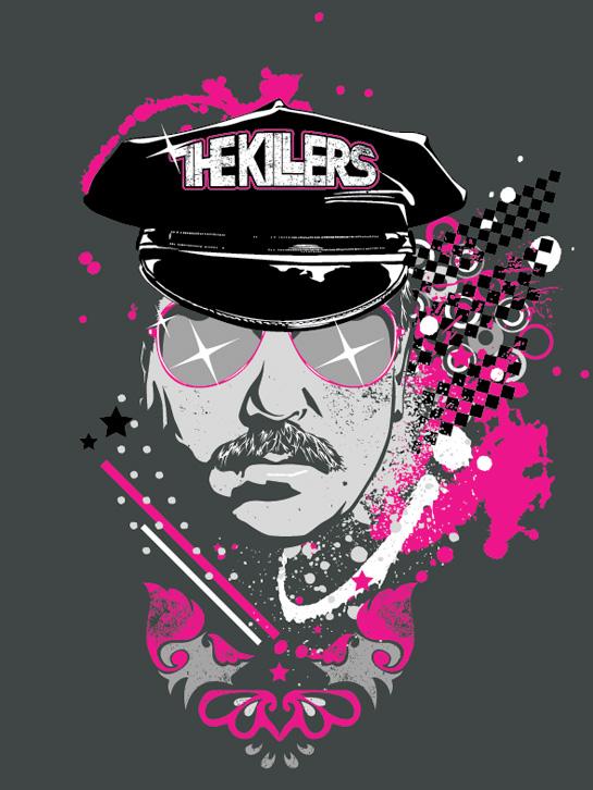 killers_1.jpg