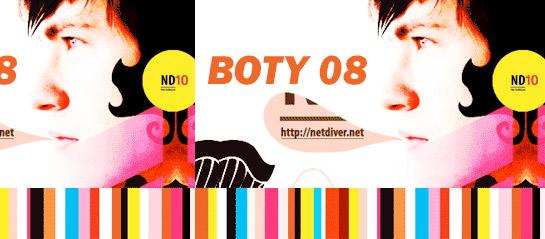 netdiverboy2008.jpg