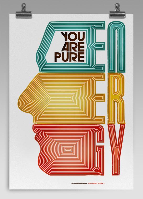 pure_energy1.jpg