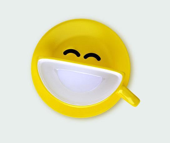 smilecup.jpg