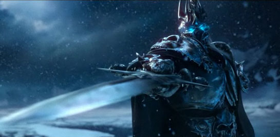 wow_lichking.jpg