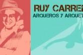 Ayotzinapa: entre el dolor y la esperanza // By @Ruy_Carreno