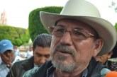 """Gracias Al Gobierno Corrupto """"Soy Estrella De TV"""", Hipólito Mora"""