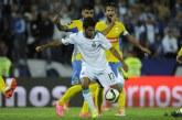 #VIDEO El 'Tecatito' Corona  Debuta Con 2 Goles En Triunfo Del Porto