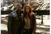 De Anunciar Papas A Matar Zombies: William Levy Estará La Última Pelí De 'Resident Evil'