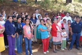 En Morelia 330 Mil Personas Sufren Alto Nivel De Pobreza, Asegura Diputada