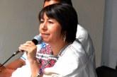 Michoacán: Denuncian Organizadores Trabas En Trámites Para Los Apoyos De Eventos Culturales