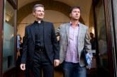 Suspenden A Sacerdote Funcionario Del Vaticano Que Se Ha Declarado Gay