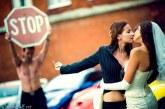En El Fondo, Todas Las Mujeres Son Proclives A Ser Lesbianas Según Estudio Científico