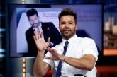 Me Fascinan Los Hombres Pero Estoy Abierto A Tener Sexo Con Mujeres: Ricky Martin