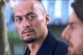 Actor Ken Watanabe Sufre Cáncer Estomacal