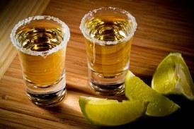 Obsequiarán Tequila Al Papa Como Recuerdo Al Visitar A México