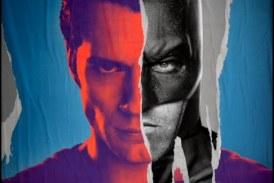 Sound Track De Batman V Superman Estarán ¡Muy Pronto! Disponibles