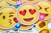 #Estudio Revela Que Usuarios De Emojis Suelen Pensar Más En Sexo