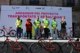 Secretaria De Salud Presume Compra De 30 Bicis Por 200 Mil Pesos Para Sus Empleados