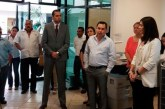 Ayuntamiento De Morelia Nombra Nuevo Director De Salud