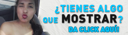 Banner Abajo Soft right
