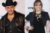 Juan Rivera Prepara Disco En Honor A Fans De Jenni Rivera