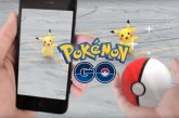 Gracias Al Furor De 'Pokémon Go', Morra Encuentra Cadáver En Un Río