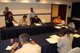 Por Primera Vez Gobierno Del Estado Otorgará 6MDP En Becas Deportivas