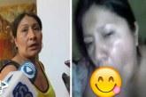 ¡OMG! Cachan Dando Sexo Oral A Auditora De Ayuntamiento De Puebla