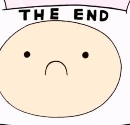 """Adiós A Jake El Perro Y Finn El Humano: """"Hora De Aventura"""" Concluirá En El 2018"""