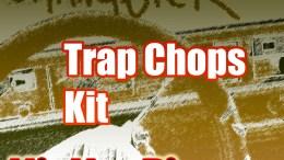 Changster Trap Chops Kit copy