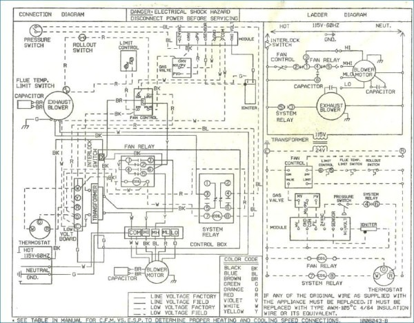 Heil Furnace Wiring Diagram Ac   Wiring Diagrams on fedders ac wiring diagram, friedrich ac wiring diagram, payne ac wiring diagram, duo-therm ac wiring diagram, amana ac wiring diagram, carrier ac wiring diagram, coleman ac wiring diagram, day and night ac wiring diagram, sanyo ac wiring diagram, mitsubishi ac wiring diagram, weatherking ac wiring diagram, fujitsu ac wiring diagram, bard ac wiring diagram, rudd ac wiring diagram, goodman ac wiring diagram, american standard ac wiring diagram, lennox ac wiring diagram, comfortmaker ac wiring diagram, williamson ac wiring diagram, york ac wiring diagram,