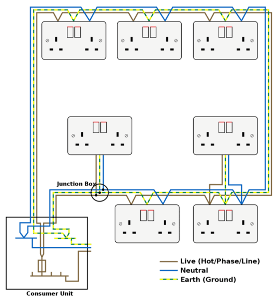 Basic Wiring Diagram Example from i0.wp.com