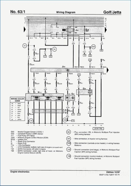 pioneer radio diagram
