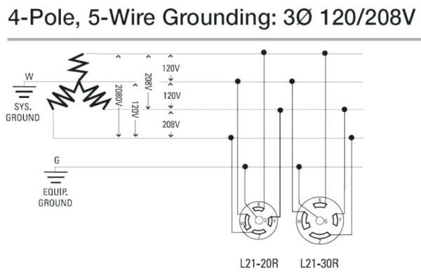 Nema Tt 30r Wiring Diagram Wiring Diagramwelder plug - wiring ... Nema L R Wiring Schematic on 125v 3 wire plug schematic, nema l6 30 wiring, l14-30p schematic, nema 14-30p schematic,