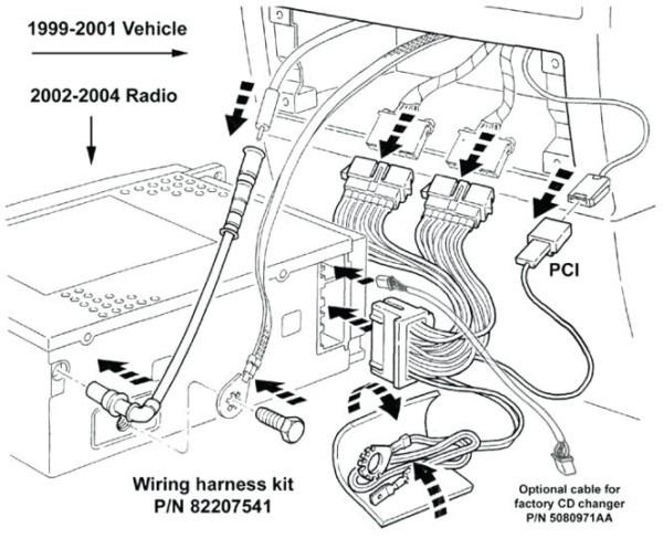 car stereo wiring diagram suzuki