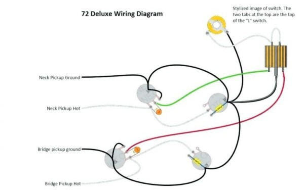 Free Classic Car Wiring Diagrams