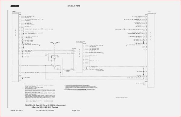 3 prong dryer hookup diagram