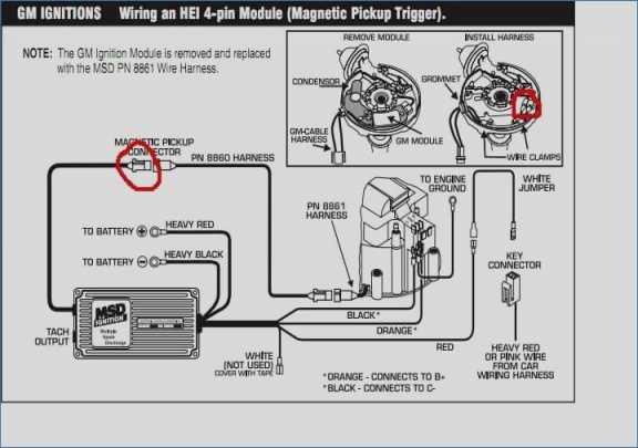 Diagram Database - Just The Best Diagram database Website | Hvc 6600 Wiring Diagram Ignition |  | www.ximei.xyz