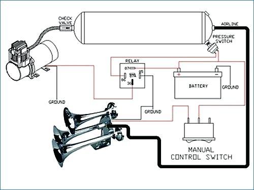 head light wiring diagram yj