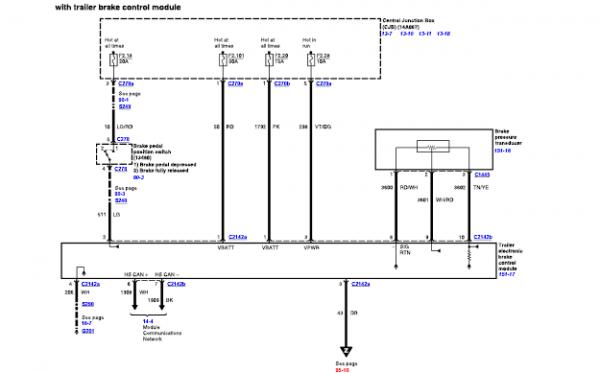 diagram database - just the best diagram database website  diagrammit.davidecalignano.it