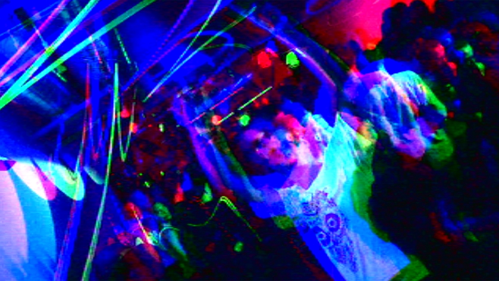 Hd Quality Wallpapers For Mobile Nightclub Drug Tests Saving Lives Or Quality Control