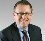NetSuite channel chief Craig West