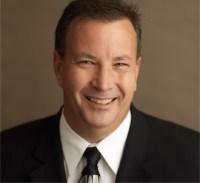 Bob Martin, national business partner manager, Cisco Canada