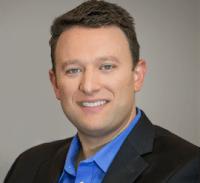 Matt Morgan, vice president of corporate product marketing at Citrix.